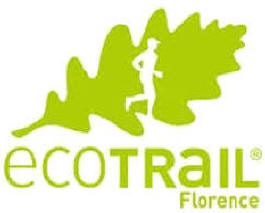 Eco-Trail Florence
